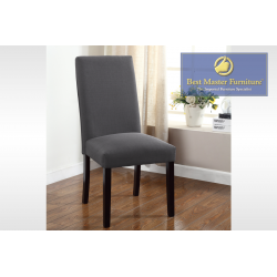 593 Dining Chair