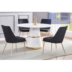 T15 Modern Dining Set