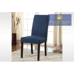 594 Dining Chair