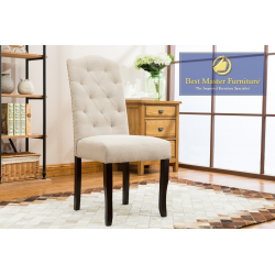 5086 Dining Chair