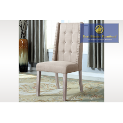 599 Dining Chair