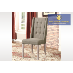 600 Dining Chair