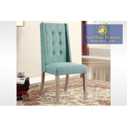 601 Dining Chair