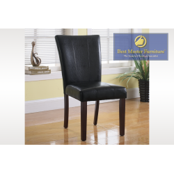 612 Dining Chairs