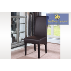 613 Dining Chair