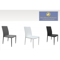 ST05 Dining Chairs