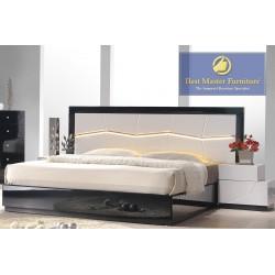 BERLIN Bedroom | Best Master Furniture