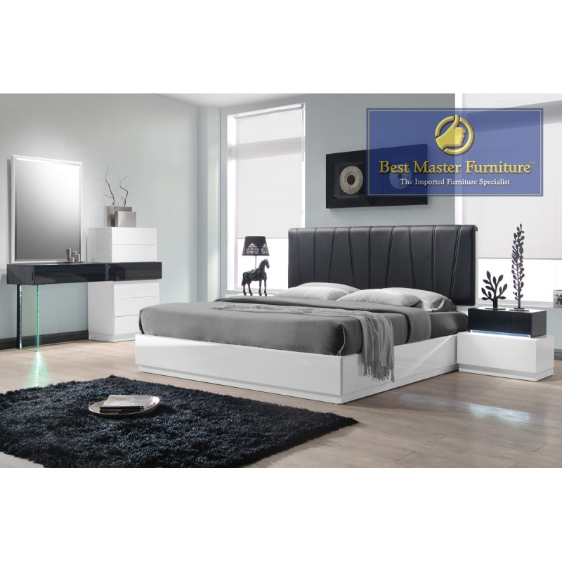 IRELAND Bedroom | Best Master Furniture