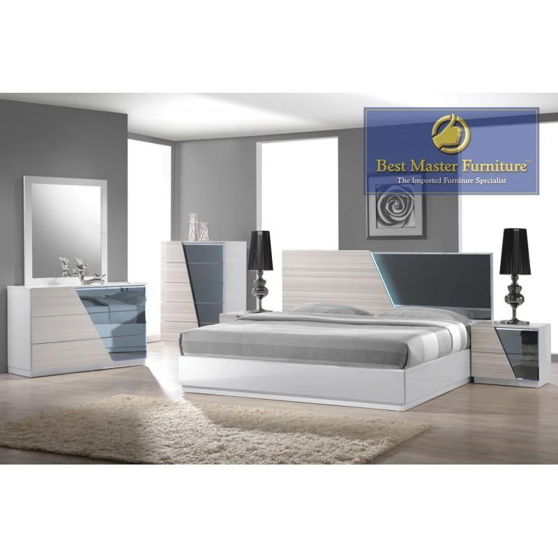 Manchester Bedroom Best Master Furniture