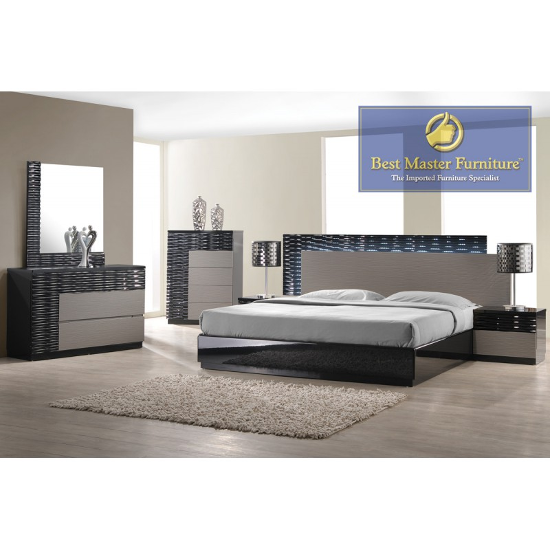 ROMANIA Bedroom | Best Master Furniture