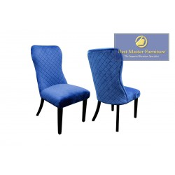 T1925 Dining Chair