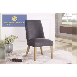 YF1806 Dining Chairs