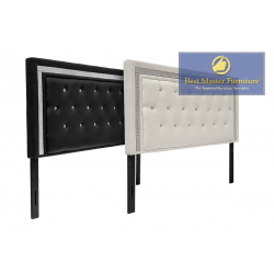319 Upholstered Headboard