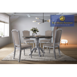 Karen Transitonal Dining Set