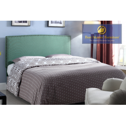 YY1001 Upholstered Headboard