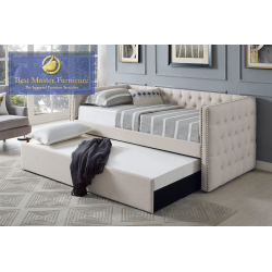 LT001 Daybed