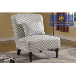 3017 Accent Chair