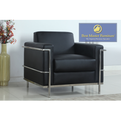 3018 Accent Chair