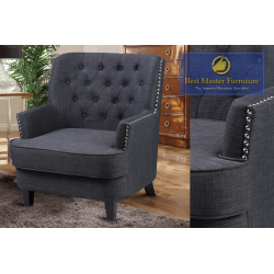 ZH117 Accent Chair