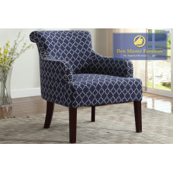 585 Accent Chair