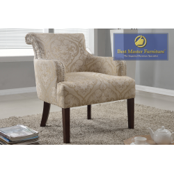 588 Accent Chair