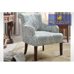 589 Accent Chair