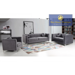 LT8397 Sofa Set