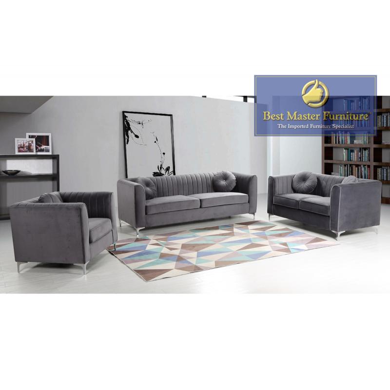 LT8397 Sofa Set | Best Master Furniture