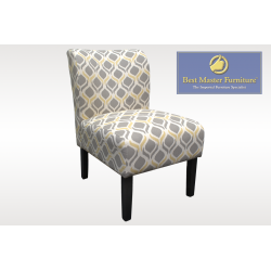 5083 Accent Chair
