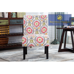 5084 Accent Chair