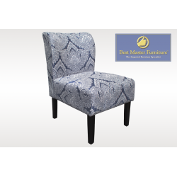 5085 Accent Chair