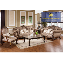 MC1428 Sofa Set