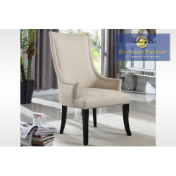 618 Accent Chair