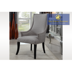 619 Accent Chair