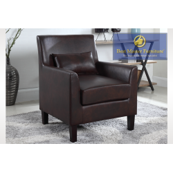 614 Accent Chair