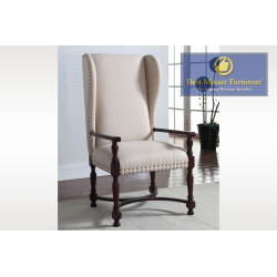 615 Accent Chair