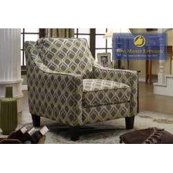 3019 Accent Chair