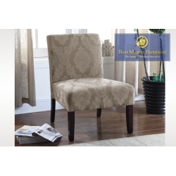 Y801 Accent Chair