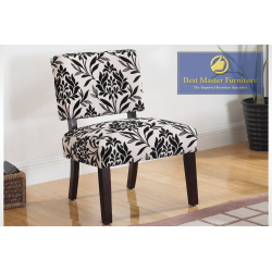 Y802 Accent Chair