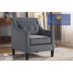 ZH119 Accent Chair