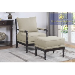 HL30 Accent Chair Set