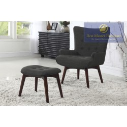 HL33 Accent Chair Set