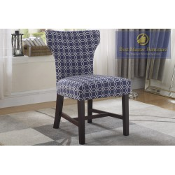 623 Accent Chair