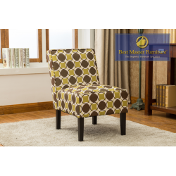 5091 Accent Chair