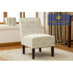 5092 Accent Chair