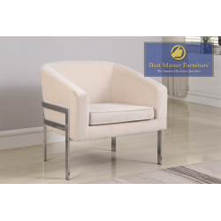 X042 Accent Chair