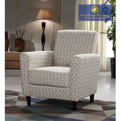 LT8309 Accent Chair