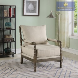HL36 Accent Chair