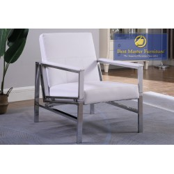 HL2937 Accent Chair