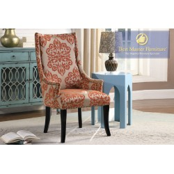 624 Accent Chair